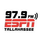 97.9 ESPN Radio radio online