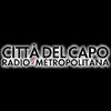 Radio Citta Del Capo 94.70