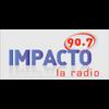 FM Impacto 90.7