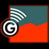 Omroep Groesbeek FM 90.6