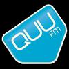 QUU.FM 97.1
