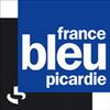 France Bleu Picardie 100.2