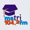 MS Tri  FM 104.2 radio online