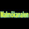 Radio Malmokanalen 89.2