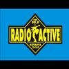 Radio Active 99.9