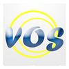 VOS FM 107.4