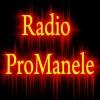 Radio Pro Manele radio online