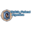 FM Policia Federal 99.5 online television