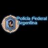 FM Policia Federal 99.5
