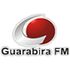 Rádio Guarabira FM 90.7 radio online