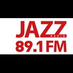 Радио JAZZ radio online