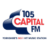 Capital East Yorkshire 105.8 radio online