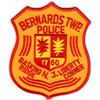 Bernards Twp Fire and EMS radio online