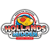 Radio Hollands Midden 107.4 online television