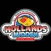 Radio Hollands Midden 107.4 online television