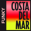 Costa Del Mar - Funky online television