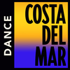 Costa Del Mar - Dance radio online