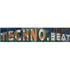 Techno Beat Radio radio online