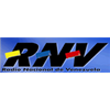 Radio Nacional de Venezuela 630 radio online