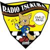 ラヂオつくば  84.2 radio online