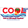 Cool FM 96.9 online television