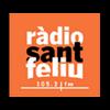 Ràdio Sant Feliu 105.3