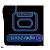 BFBS Radio 107.6