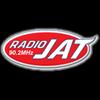 Radio Jat 90.2