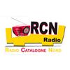 RCN RADIO 98.8