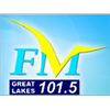Great Lakes FM 101.5 online television