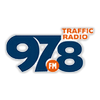 Radio Traffic 97.8 online television