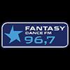 Fantasy Dance FM 96.7 radio online