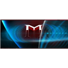Metropolitana FM 100.5 radio online