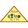 Ethno Radio 90.7
