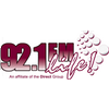 Direct Life 92.1FM radio online