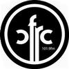 CFRC 101.9 radio online