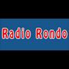 Radio Rondo 98.2 - Ραδιόφωνο