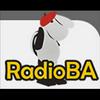 Radio BA 104.9