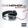 One love Hip Hop Radio online television