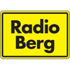 Radio Berg 105.2