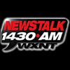 WXNT 1430 radio online