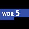 WDR5 - Hören erleben 88.0