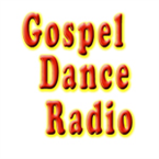 Gospel Dance Radio