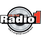 Radio1 FM 88(Rodos.Greece) radio online