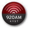 KYST - La Nueve Veinte 920 radio online