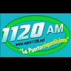 La Puertoriquenisima 1120