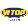 WTOP 103.5 online television