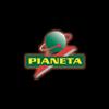 Radio Pianeta 96.35