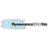 Resonance FM 104.4 radio online