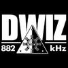 DWIZ 882 radio online